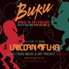 Welcome to Buku: Unicorn Fukr Live At Buku Music & Art Project 2013