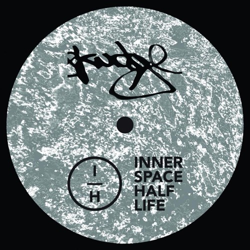 Innerspace Halflife - 1000 Light Years of Acid