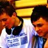 Download Dj NyG@ & Dj WojtuŚ - Back To The Future Mix Vol. 1 Mp3