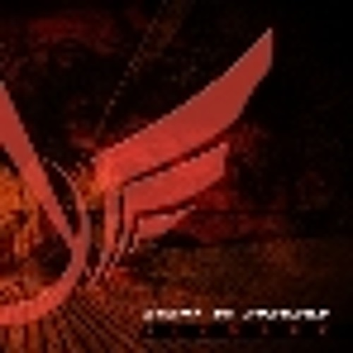 06 Breakthrough   Agent of Freedom