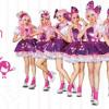 Cherrybelle - Bukan Cinderella