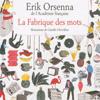 Erik Orsenna /// Rencontre du 23 Mai 2013