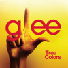 True Colors - Glee