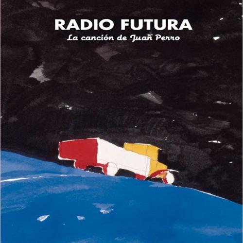 37 Grados (Directo año 88. Alcalá de Henares) - Radio Futura