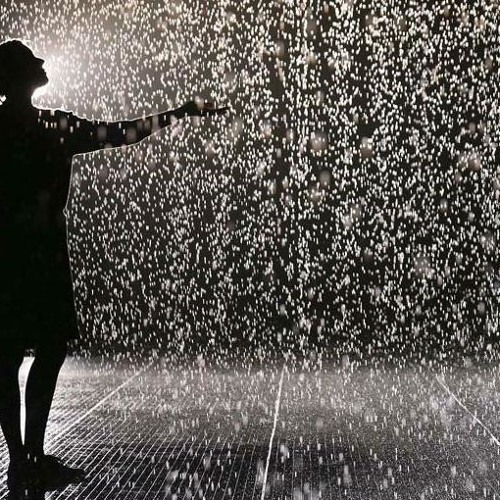 Ensayo en E b Menor - Mi lluvia