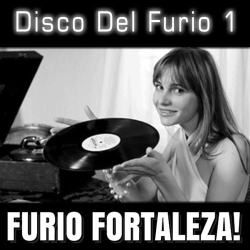 1.1 - Disco Del Furio 1