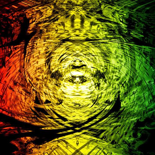 ReggaeStep :D by D.B.S ( Work in Progress )