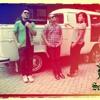 Souljah - nice time (bob marley cover)