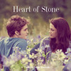 Heart Of Stone - Iko ( Breaking Dawn Part 2 Soundtrack )
