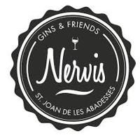 Los Manolos a la inauguració del bar Nervis