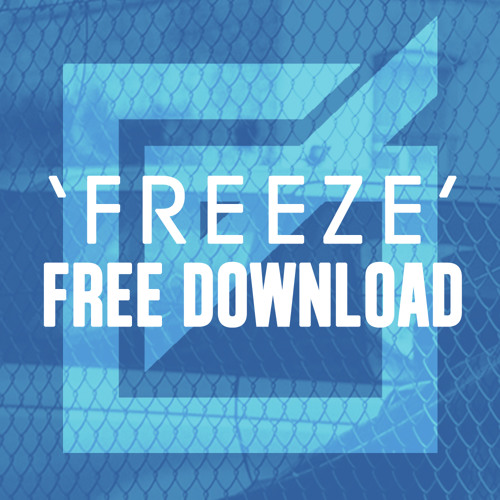 FREE DOWNLOAD: Gorgon City 'Freeze'