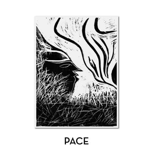 A1 Pace