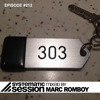 Systematic Session Episode #212 (Mixed by Marc Romboy)