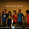 God of this City - cover by: Send 3:16 Band