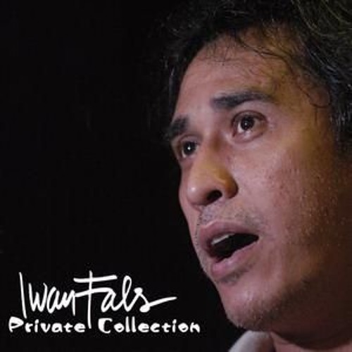 Iwan Fals Berkacalah Jakarta By User987608945 On Soundcloud