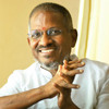 Ilayaraja's BGM Collection
