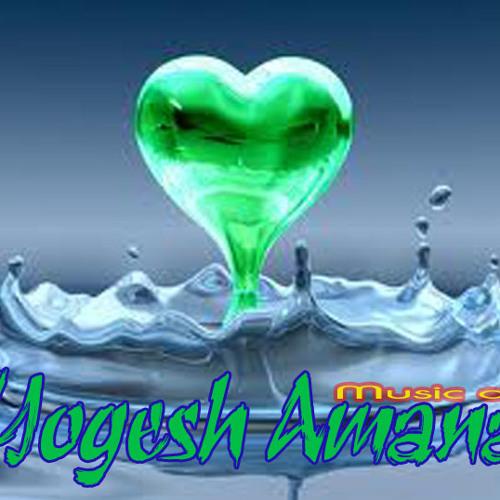 Love drops..YOGESH AMANA( Original Composition )
