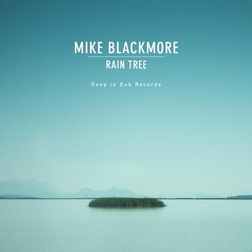 Lake minor