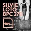 Silvie Loto - I Am Writing All Alone