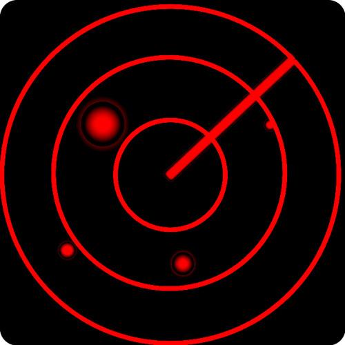 Bass Agenda - Radar Blips 7: Please Read All Information