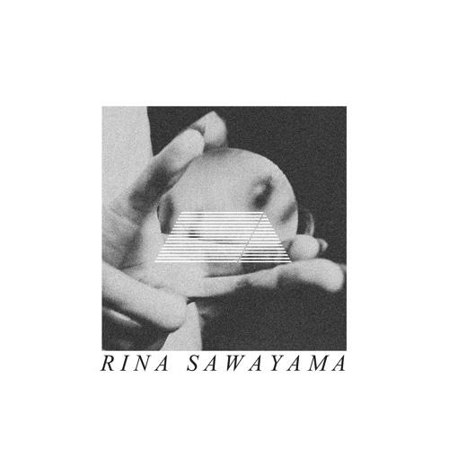 Rina Sawayama - Sleeping In Waking (Brolin Remix)