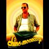 China Moondogs - Sunday Girl neve 1