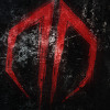 Destroid - Raise Your Fist (Aberto Remix)