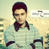 Download Ezai bt7bini ( OLD TRACK ) Mp3