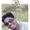 Nepali re mix pup song LOVE YOU..!!