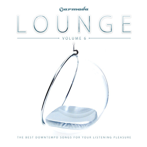 CD1 08 - Sunlounger feat. Seis Cuerdas - A Balearic Dinner (Chill Mix)
