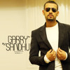 HeartBroken|Garry Sandhu Ft.Roach Killa |-(Jugraj Sandhu)
