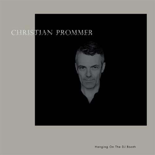 CPT 420-1 | Christian Prommer | Compost Black Label 99