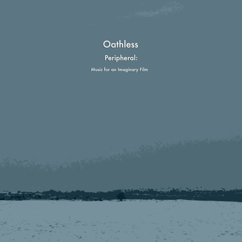 Oathless - Coda, For The End Of Days