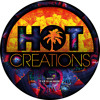 HOTC034 Greg Pidcock - Blame Game (Hobo's Shamed Mix)