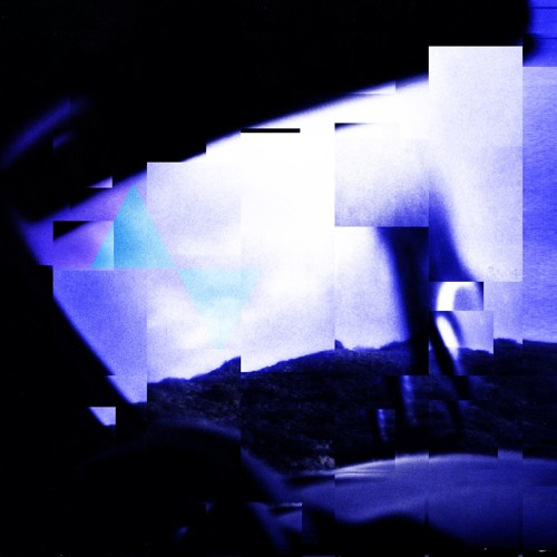 Nine Inch Nails - Survivalism (Remixed by Broken Thoughts)