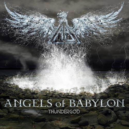 ANGELS OF BABYLON - Sondrio