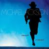 Michael Jackson - Smooth Criminal - BGM
