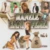 Super Party Manele Mix Vol 1 (2012-2013)