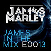 James In The Mix - E0013 [FREE MONTHLY PODCAST]