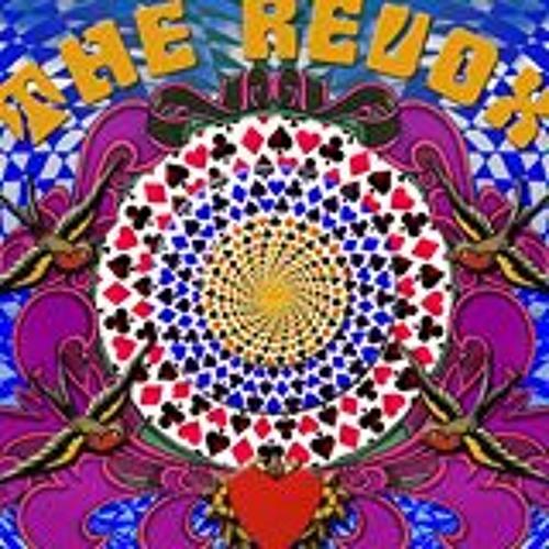 Radio Advert - THE REVOX
