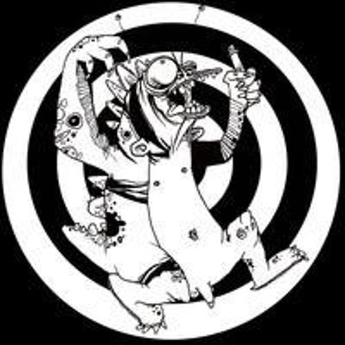 Osh Kosh Feat. Mc NoiA & Mc Sheep Live @ DEEP CUTZ, Waalhalla, Nijmegen, The Netherlands