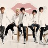 U-kiss-Forbidden Love