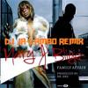 Mary J Blige - Family Affair (DJ Ja-lambo Remix)
