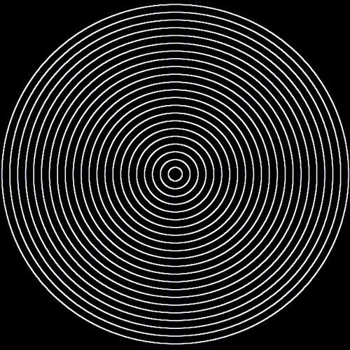 LOveaboVE/Finitribe/Metatronic mix