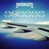Destructo Higher (Tommy Trash Remix)