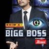 Bigg Boss Kannada Title Track