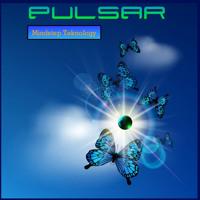 PULSAR - Mindstep teknology - FREE DOWNLOAD