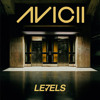 Avicii-levels(CHS and JOE Radio Mix)