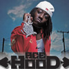 Project DTX (Ace Hood x Rick Ross | DirtySouth Trap) **For Sale**