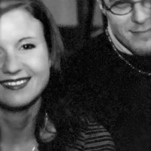 THE NEXT DAY - Scott Jones and Melinda Mierek 2002